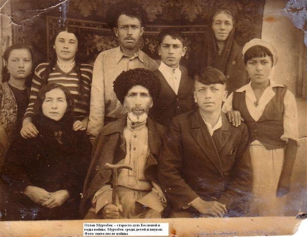 Русское порево мальчик и родная тетя фото 540-104