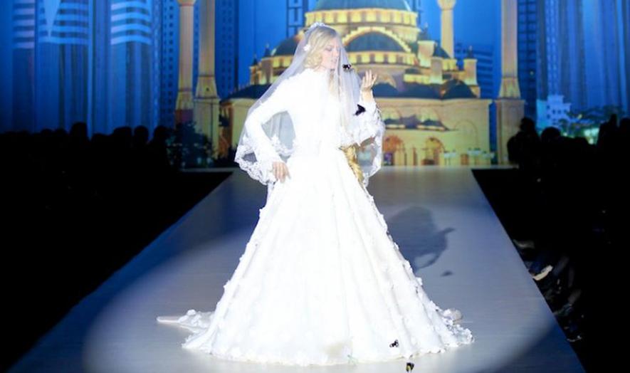 Кавказские бизнес-леди. Кто стоит за успехом женщин-предпринимателей на Кавказе?