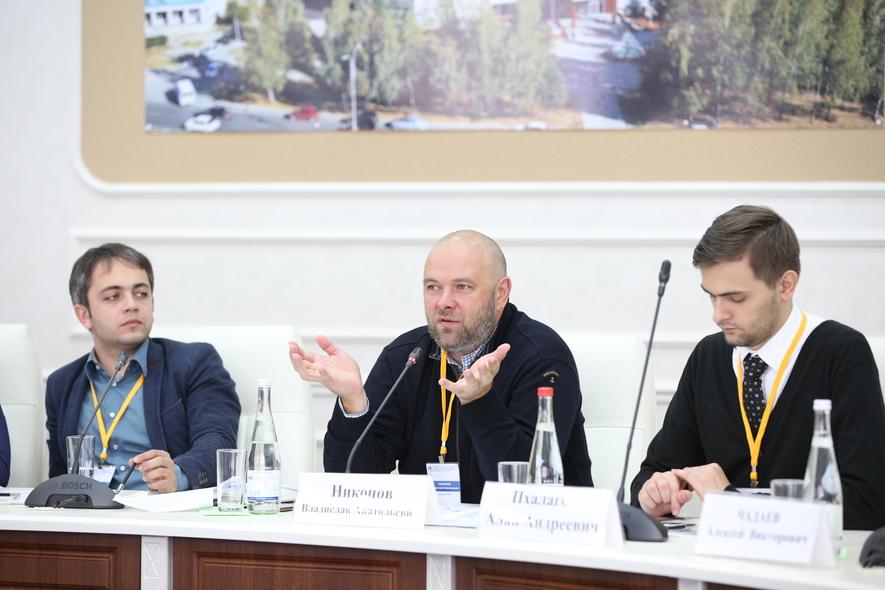 Выборы-2016: от Северного Кавказа ожидали более яростных кампаний
